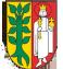 Gemeinde Göfis